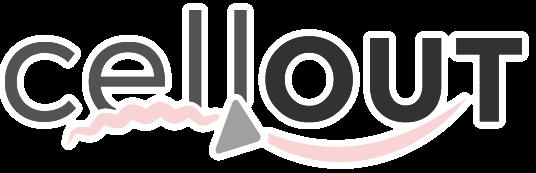 CellOut